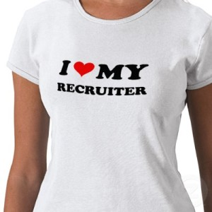 i_love_my_recruiter_tshirt-p235392524373969853zvh0r_400