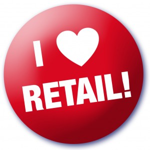 iloveretail_300dpi1-300x300