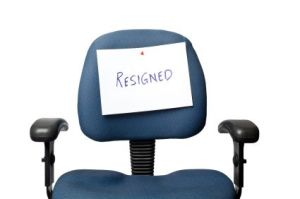 tendering-a-resignation-the-right-way